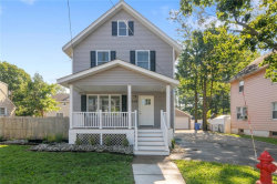 Photo of 205 Old Road, Sewaren, NJ 07077 (MLS # 1905172)