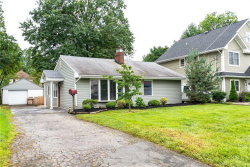Photo of 38 Summit Avenue, Fords, NJ 08863 (MLS # 1905433)