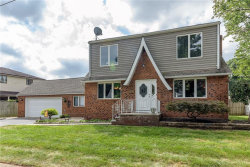 Photo of 75 Star Street, Iselin, NJ 08830 (MLS # 1905495)