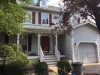 Photo of 26 Villanova Drive, South Brunswick, NJ 08824 (MLS # 1905714)