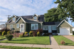 Photo of 111 Larch Street, Port Reading, NJ 07064 (MLS # 1905938)