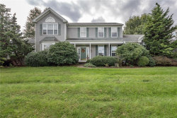 Photo of 24 Running Brook Circle, Flemington, NJ 08822 (MLS # 1907066)