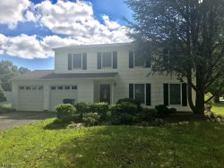 Photo of 1 Birch Hill Road, Freehold Twp, NJ 07728 (MLS # 1907361)