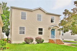 Photo of 50 Henry Street, Port Reading, NJ 07064 (MLS # 1907608)