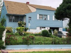 Photo of 383 Ford Avenue, Fords, NJ 08863 (MLS # 1908168)