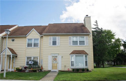 Photo of 1 Colonial Court, Jackson, NJ 08527 (MLS # 1908285)