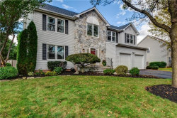Photo of 1 Lewis Street, Hillsborough, NJ 08844 (MLS # 1908364)