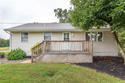 Photo of 2079 Old York Road, Florence, NJ 08016 (MLS # 1908494)