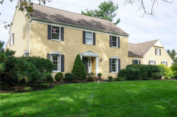 Photo of 29 Washington Drive, Cranbury, NJ 08512 (MLS # 1908513)