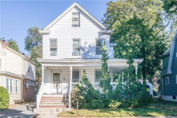 Photo of 49 N Seventh Avenue, Highland Park, NJ 08904 (MLS # 1908607)