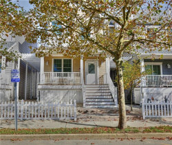 Photo of 218 Grant Avenue, Seaside Heights, NJ 08751 (MLS # 1909697)