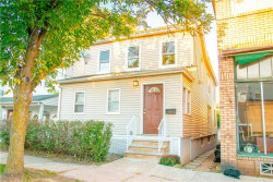 Photo of 113 S Pine Avenue, South Amboy, NJ 08879 (MLS # 1909729)