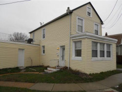 Photo of 62 May Street, Hopelawn, NJ 08861 (MLS # 1909820)