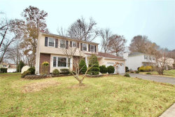 Photo of 10 DOGWOOD Drive, North Brunswick, NJ 08902 (MLS # 1909882)