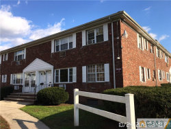 Photo of 4A GRAMERCY Gardens , Unit A, Middlesex Boro, NJ 08846 (MLS # 1910130)