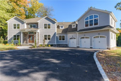 Photo of 1367 Birch Hill Road, Mountainside, NJ 07092 (MLS # 1910255)