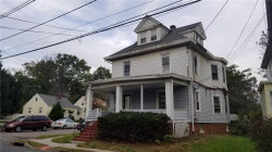 Photo of 86 Ford Avenue, Fords, NJ 08863 (MLS # 1910349)