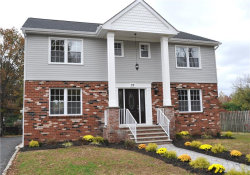 Photo of 28 Parsler Place, Fords, NJ 08863 (MLS # 1910723)
