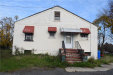Photo of 3230 State Route 27 ., South Brunswick, NJ 08824 (MLS # 1910796)