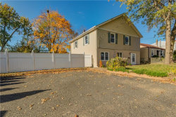 Photo of 16 Oliver Street, Monroe, NJ 08831 (MLS # 1910828)