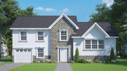 Photo of 33 Candlewood Ct Court, Colonia, NJ 07067 (MLS # 1910992)