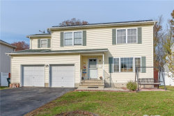 Photo of 3 Blair Court, Port Reading, NJ 07064 (MLS # 1911045)