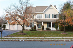 Photo of 3 Brandt Road, South Brunswick, NJ 08824 (MLS # 1911344)