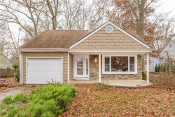 Photo of 25 Wrangle Brook Road, Toms River, NJ 08755 (MLS # 1911449)