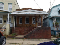 Photo of 306 Keene Street, Perth Amboy, NJ 08861 (MLS # 1911531)