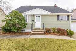 Photo of 37 Joyce Place, Sayreville, NJ 08859 (MLS # 1911540)