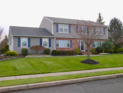 Photo of 6 Pucillo Lane, Franklin, NJ 08873 (MLS # 1911557)