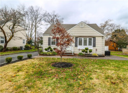 Photo of 19 Rolling Road, Middlesex Boro, NJ 08846 (MLS # 1911603)