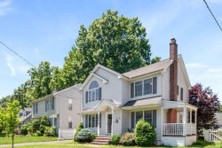 Photo of 16 Roger Avenue, Cranford, NJ 07016 (MLS # 1911681)