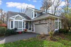 Photo of 6 Orchid Court, South Brunswick, NJ 08540 (MLS # 1911706)