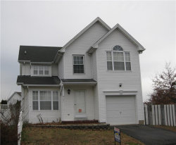 Photo of 78 Scarlet Drive, Sayreville, NJ 08859 (MLS # 1911744)