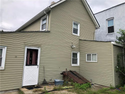 Photo of 19 William Street, South River, NJ 08882 (MLS # 1911946)