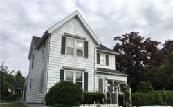 Photo of 225 CHURCH Street, South Amboy, NJ 08879 (MLS # 1912064)