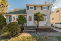 Photo of 96 S Inman Avenue, Avenel, NJ 07001 (MLS # 1912093)