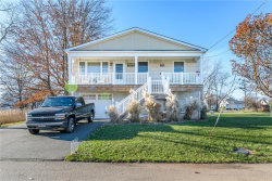 Photo of 537 Heidelberg Avenue, Woodbridge Proper, NJ 07095 (MLS # 1912121)