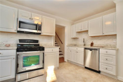 Photo of 23 Division Street, South River, NJ 08882 (MLS # 1912130)