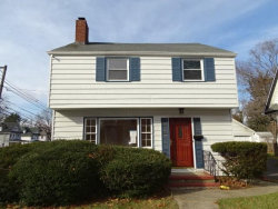Photo of 970 Sherman Avenue, Plainfield, NJ 07063 (MLS # 1912152)