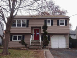 Photo of 88 Pleasant Avenue, Iselin, NJ 08830 (MLS # 1912462)