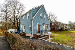 Photo of 122 Elmhurst Avenue, Iselin, NJ 08830 (MLS # 1912855)