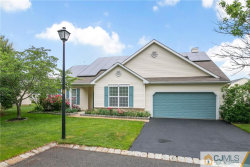 Photo of 4 Heritage Court, Manchester, NJ 08759 (MLS # 1912998)