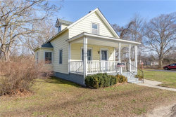 Photo of 27 Jacobstown Road, Plumsted, NJ 08533 (MLS # 1913014)