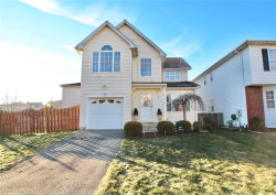 Photo of 24 Rubar Drive, Sayreville, NJ 08859 (MLS # 1913191)
