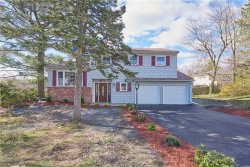 Photo of 51 Embroidery Street, Sayreville, NJ 08872 (MLS # 1913834)