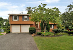 Photo of 37 Bristol Road, Piscataway, NJ 08854 (MLS # 1913881)