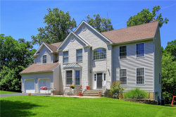 Photo of 4 Spruce Hollow Road, Green Brook, NJ 08812 (MLS # 1913924)