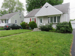 Photo of 37 March SE Place, Fords, NJ 08863 (MLS # 1914099)